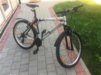 Bicikleta 21-Shpejtesi
