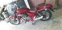 Shitet qoper  125cc