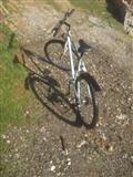 biciklet 26 boj ndrrim