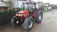 Traktor Case 4230 4X4