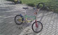 Biciklet Rosser