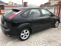 Ford focus 1.6 dizell
