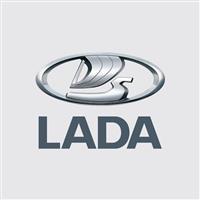 LADRUS LADA MACEDONIA