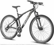 Biciklet 29 Scout