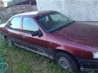 Opel Vectra -90