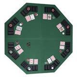 Tavolina pokeri