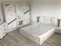 Dhoma gjumi porosit online ne +38344152077