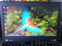 Laptop LENOVO i7 - 199 Euro