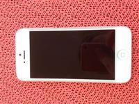 Shes Iphone 5 ne gjendje te rregullt