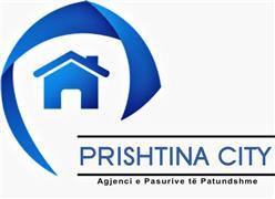 Agjensioni Prishtina City
