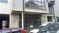 LINA-SHITET LOKALI 32 m2 në Rr GJILANIT 27/16L
