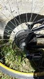 Mtb Girardengo 26' Biciklet malore
