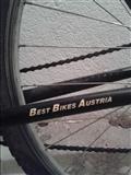 biciklet  siga