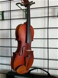 Violin 4/4 standart e kualitetit  te lart
