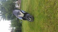 Shitet Mondiall 150cc Grande