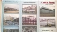 konstrukcione metalike..ZiNGiMiN E METALIT