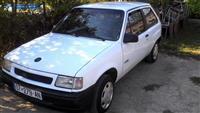 Opel-Corza
