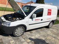 Opel  Combo Pikap