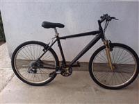 shes biciklen ne gjendje te mir