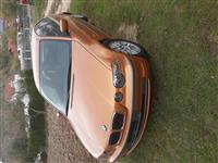 Shitet vetura BMW 325 ti