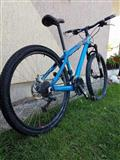 Scott Voltage yz20 2014