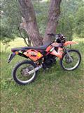 Kros 50cc