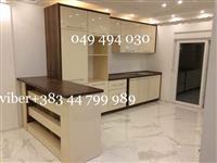 Kuzhina Moderne dhe Klasike Viber+383 44 799 989