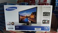 SHES 2 TV SAMSUNG NPAKET