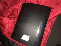 Shitet PlayStation 3. Gjendja perfekte