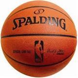 Topa per basketboll