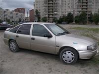 Shes urgjent Opel Vectra ( Bisha)