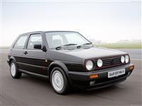 Ndrrone kerrin me Mjedra! Opel Corsa, Golf 2, Polo