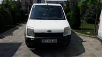 Urgjent shes ford transit connect