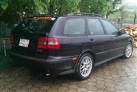 Volvo 2.0 v40