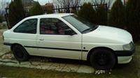 Ford Escort, 1.8 turbo dizell.