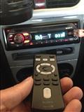 radio sony me cd me usb me aux lir e mir