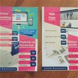 Online Marketing dhe it servis ne biznesin tuaj