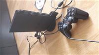 Playstation 2  Bejme ndrrim.