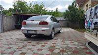 Shes Mazda 3 dizel viti 2005