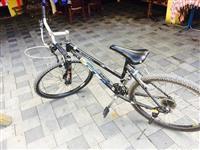 Shitet Bicikleta Gt Outpost