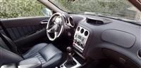 Shitet Alfa Romeo 156   1.9 JTD 16V