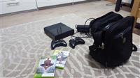 Xbox 360 Elite Urgjent !!!