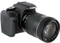 Fotografim profesional i objekteve
