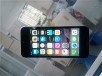 Shes Iphone 5s 32gb urgjent urgjent