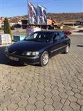 Volvo s60 D4 2.4 voto 2004 - Me marrëveshje