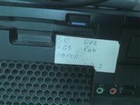 Kompjuter komplet