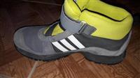 Pllaninka Adidas