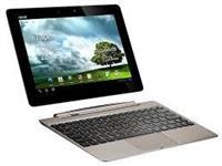 Tablet Asus   32Gb