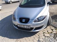 Shitet seat altea 1.9 tdi
