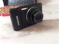 Aparat Samsung HD
